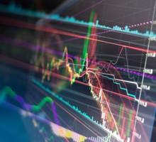 ورود به بازار بورس و سرمایه(مقدماتی)