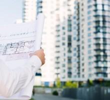 دوره جامع اجرای ساختمان